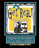 Get totally Real! Parent Companion, Beth Decker, 0983502528