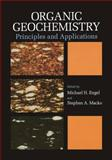 Organic Geochemistry : Principles and Applications, , 1461362520
