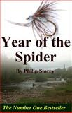 Year of the Spider, Philip Storey, 1493732528