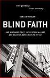 Blind Faith, Edward Winslow, 1576752526