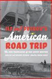 Ilf and Petrov's American Road Trip Pb