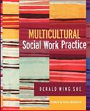 Multicultural Social Work Practice 4th Edition