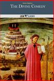 The Divine Comedy, Dante Alighieri, 1495322521