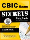 CBIC Exam Secrets Study Guide : CBIC Test Review for the Certification Board of Infection Control and Epidemiology, Inc. (CBIC) Examination, , 1609712528