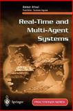 Real-Time and Multi-Agent Systems, Attoui, Ammar, 1852332522