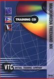 Macromedia FreeHand MX Fundamentals, John Adam Kuhlman, 1932072527