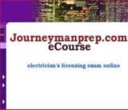 Journeymanprep. Com, Delmar, 0766842525