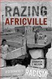 Razing Africville 9780802092526