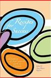 Recipes for Success : A Celebration of Food Security Work in Canada, , 1895752523