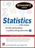 Statistics 5th Edition