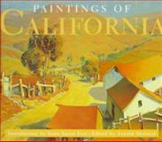 Paintings of California, I. S. Fort, 0520212525