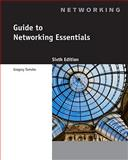 Guide to Networking Essentials 9781111312527