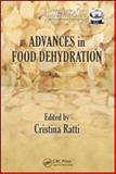 Advances in Food Dehydration, , 1420052527
