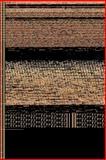 Hooman, Fereidoun Gharagozlou, 1475972520