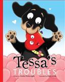 Tessa's Troubles, Amelia Picklewiggle, 1478322527