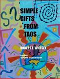 Simple Gifts from Taos, Robert Wiltsey, 1480132527