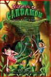 Return to Cardamom, Julie Anne Grasso, 0987372521