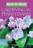Gardening in Pennsylvania, Liz Ball, 1591862523