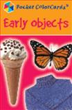 Early Objects, Franklin, Ian, 0863882536