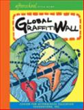 Global GraffitiWall, Weisburd, Claudia and Sniad, Tamara, 097971253X
