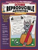 October Monthly Reproducibles, , 1562342533
