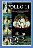 Apollo 11, , 189652253X