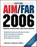Aim/Far 2006, Charles F. Spence, 0071462538