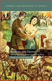 Brutality and Desire : War and Sexuality in Europe's Twentieth Century, , 0230542530