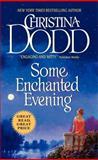 Some Enchanted Evening, Christina Dodd, 0062232533