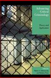 Advancing Critical Criminology : Theory and Application, , 0739112538