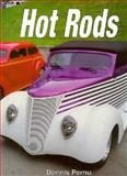 Hot Rods, Dennis Pernu, 1560652535