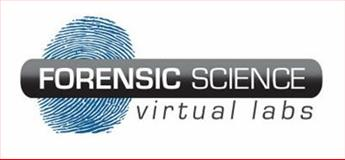 Forensic Science Virtual Lab Crime Scene, Cengage Learning, 1111482535