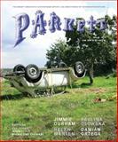 Parkett Fall 2013, , 3907582535