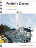 Portfolio Design 4th Edition