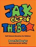 Jack Out of the Box, Dawn Krohberger, 145258253X