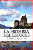 La Promesa Del Escoces, Camila Winter, 1489522530