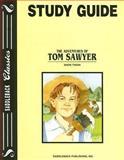 Tom Sawyer, Mark Twain, 1562542532