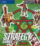 Strategy Games, Hartas and Morris, Dave, 1592002536