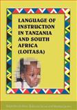 Language of Instruction in Tanzania and South Africa, , 9987622534