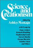 Science and Creationism, , 0195032535