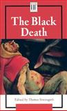 The Black Death, Tom Streissguth, 0737722533