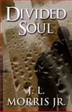 Divided Soul, J. L. Morris Jr., 1462612539