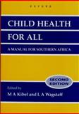 Child Health for All 9780195712537