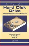 Hard Disk Drive : Mechatronics and Control, Al Mamun, Abdullah and Guo, Guoxiao, 0849372534