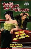 Hoods, Hot Rods, and Hellcats, Chad Eagleton, 1491002530