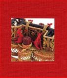 Bracelet 'Java la Grande' 9781876832537