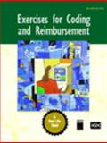 Exercises for Coding and Reimbursement, ICDC Publishing Inc. Staff, 0131722530