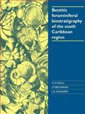 Benthic Foraminiferal Biostratigraphy of the South Caribbean Region, Bolli, Hans M. and Beckmann, J. P., 0521022533