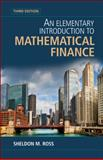 An Elementary Introduction to Mathematical Finance 9780521192538