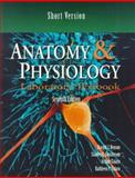 Anatomy and Physiology 9780697282538
